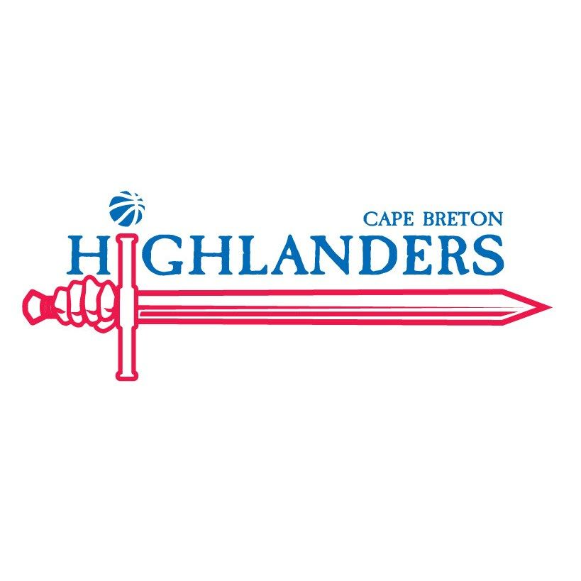 Cape Breton's pro basketball team announced its name, logo, and upcoming exhibition games at C200.      The team will be called the Cape Breton Highlanders and is scheduled to hit the court for the 2015-2016 season, which begins in late 2016. The...