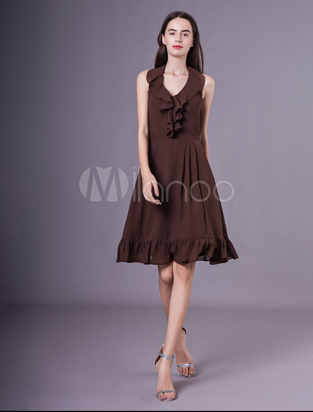 b0381247020ce Korean Fashion Cocktail Dresses | Saddha