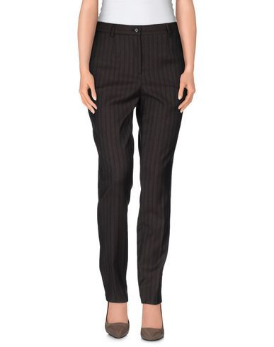 DOLCE & GABBANA Casual Pants. #dolcegabbana #cloth #pant