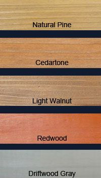 Exterior Deck Finishes Deck Stain Sikkens Cabot Olympic In 2020 Deck Stain Colors Exterior Wood Stain Exterior Stain