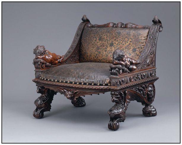 Antike Stühle Restaurieren München armsessel restaurierung angela meincke münchen stuhl