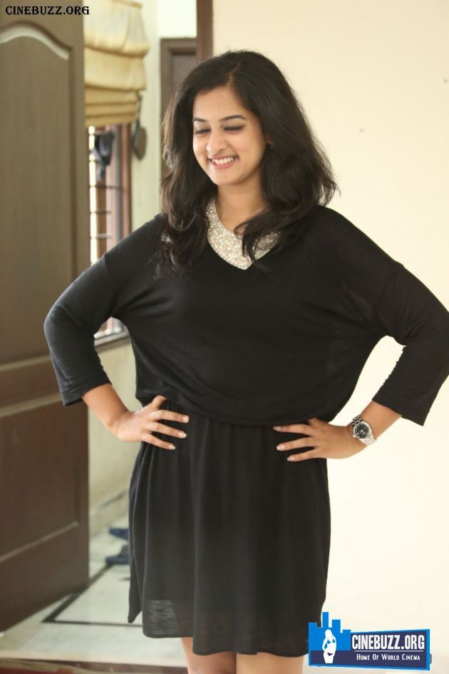Are nanditha fuckng nood gallery opinion