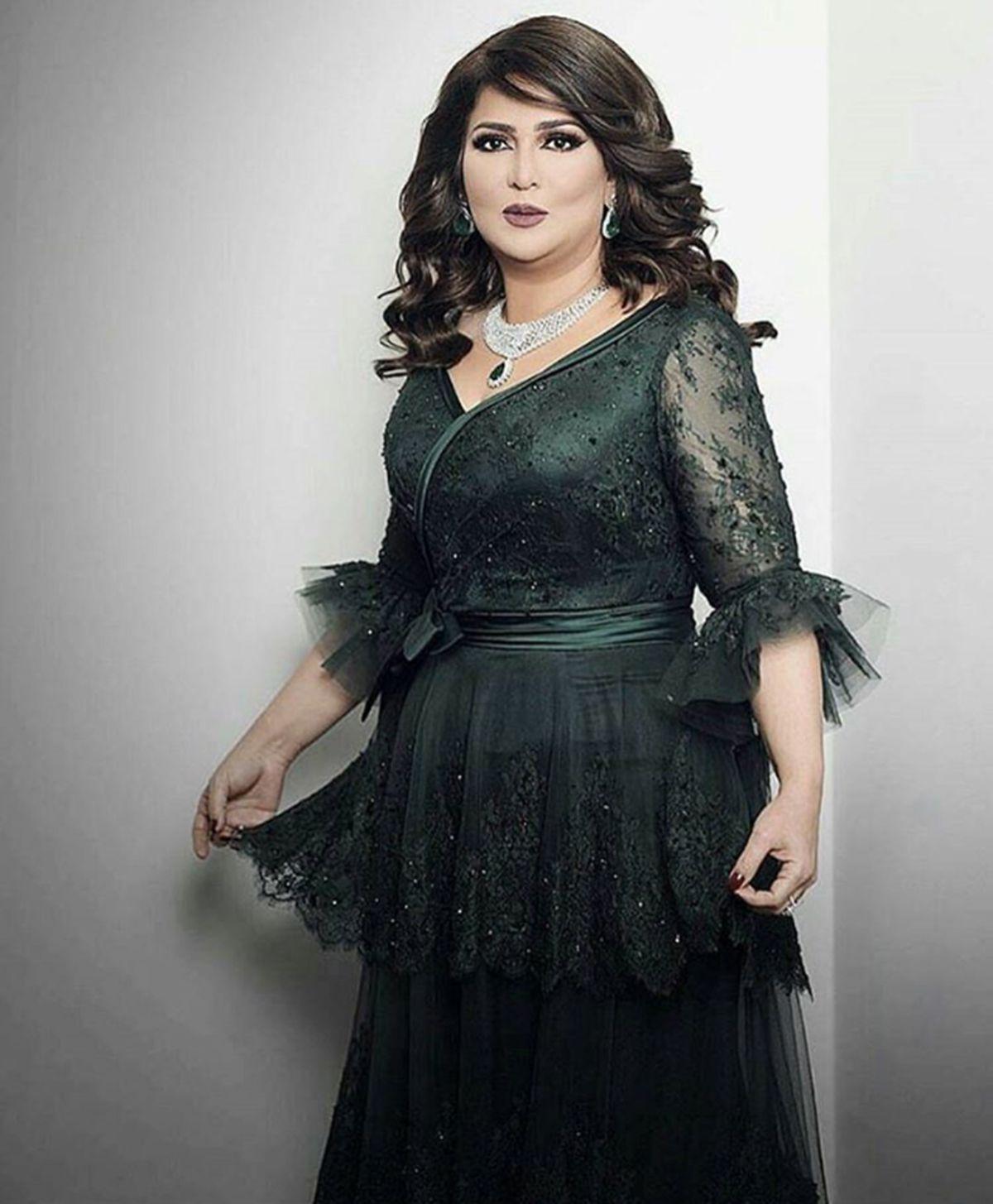 بعد هيفاء وهبي نوال الكويتية تطل بلمسة لابورجوازي Dresses Fashion Womens Fashion