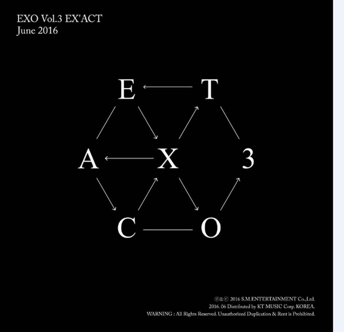 download lagu exo album exodus planetlagu
