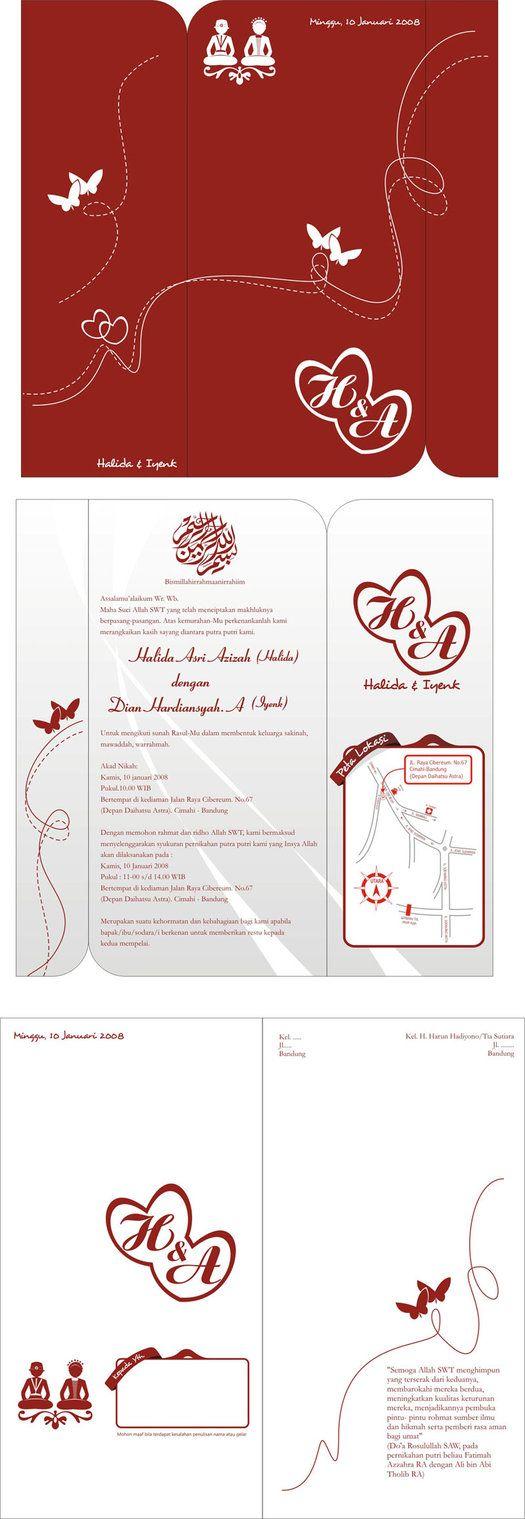 Enchanting Potluck Wedding Reception Invitation Adornment - The ...