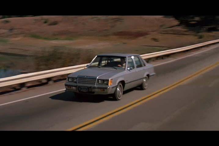 Car News | Bond cars, James bond cars, James bond