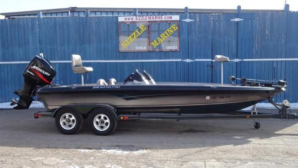 2000 procraft 210 super pro dc boats com jim pinterest on Boat Trailer Parts Diagram for 2000 procraft 210 super pro dc boats com at Procraft Boat Wiring Diagrams Schematics