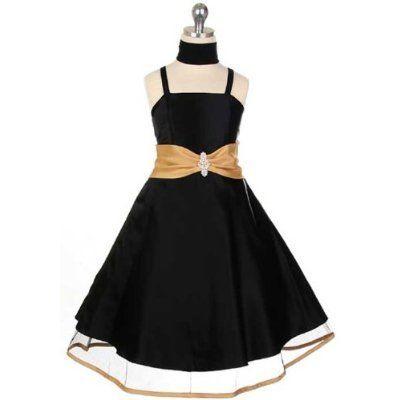 Yeni 14 Ila 15 Yas Arasi Abiye Elbise 2012 Modelleri Two Piece Skirt Set Little Black Dress Black Dress