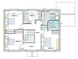 Home Map Design Online Valoblogi Com