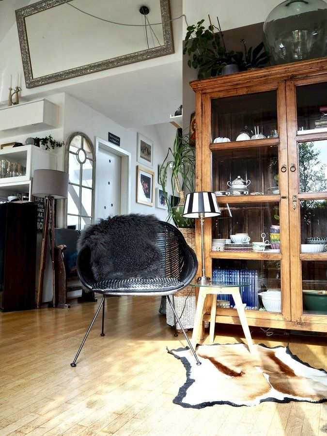 Heute war die Sonne #Wohnzimmer Pinterest - graue moebel einrichtung modern ideen