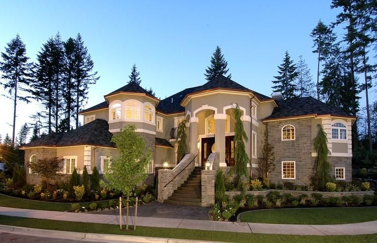 78  images about French Country House Plans on Pinterest   Stucco exterior  House plans and French country house plans. 78  images about French Country House Plans on Pinterest   Stucco