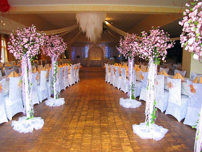 Weddinglocation   Russische hochzeit, Hochzeit, Dekoration