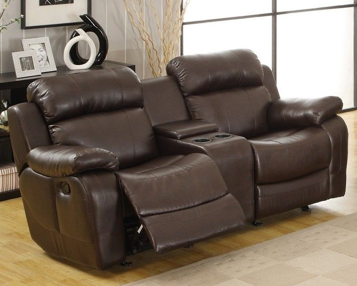 Enjoy Por Amazing Sofa With Cup Holders Reclining Holder Ideas From Ann Griffin To Renovate Your Living E