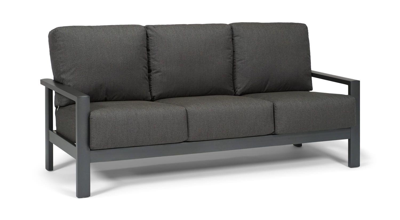 Elements Sofa by Homecrest | HOM Furniture | Furniture ...
