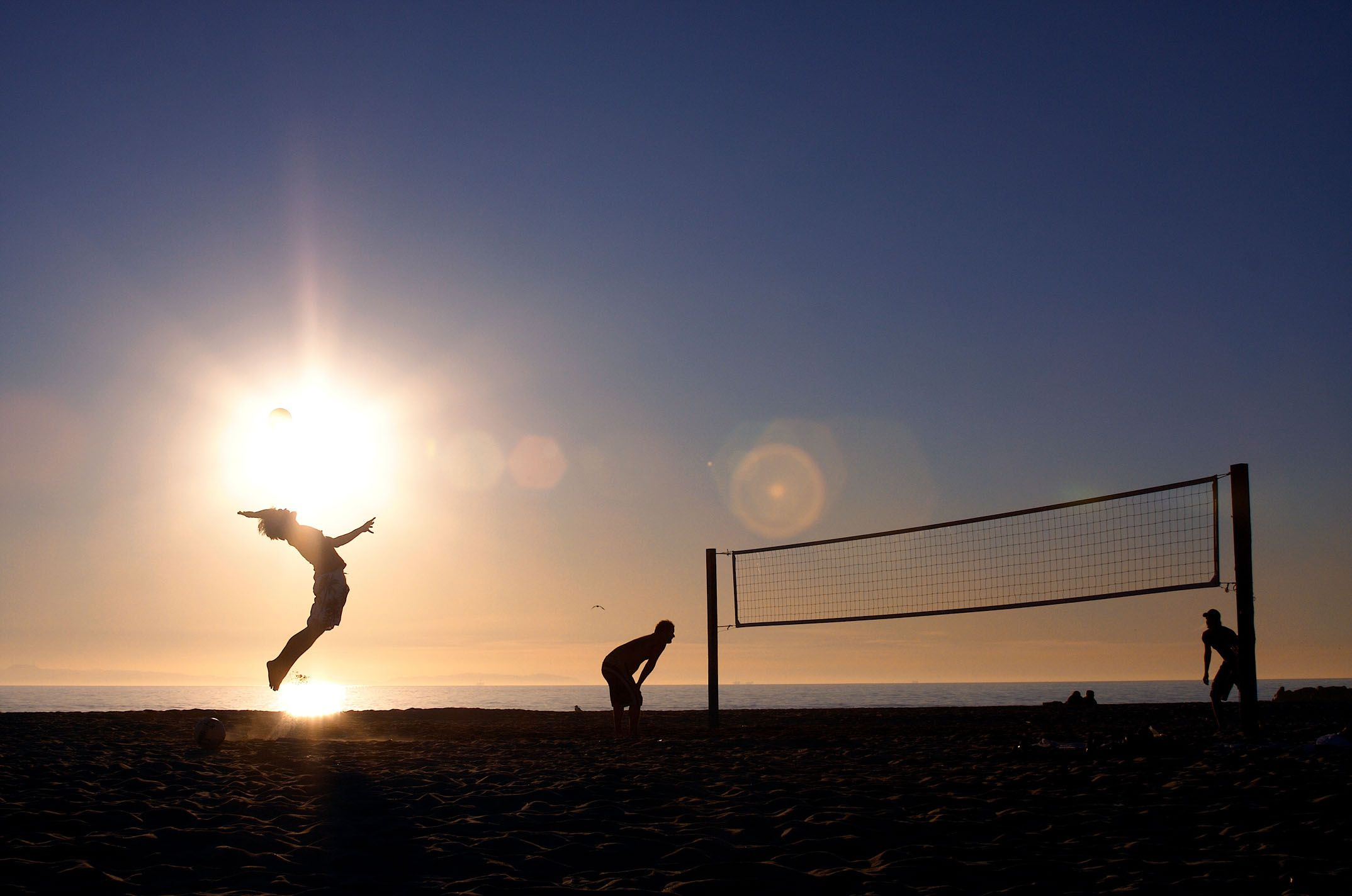 Beach Volleyball Wallpaper 2148 1424 Volleyball Wallpaper 37 Wallpapers Adorable Wallpapers Volleyball Wallpaper Volleyball Images New Wallpaper Hd