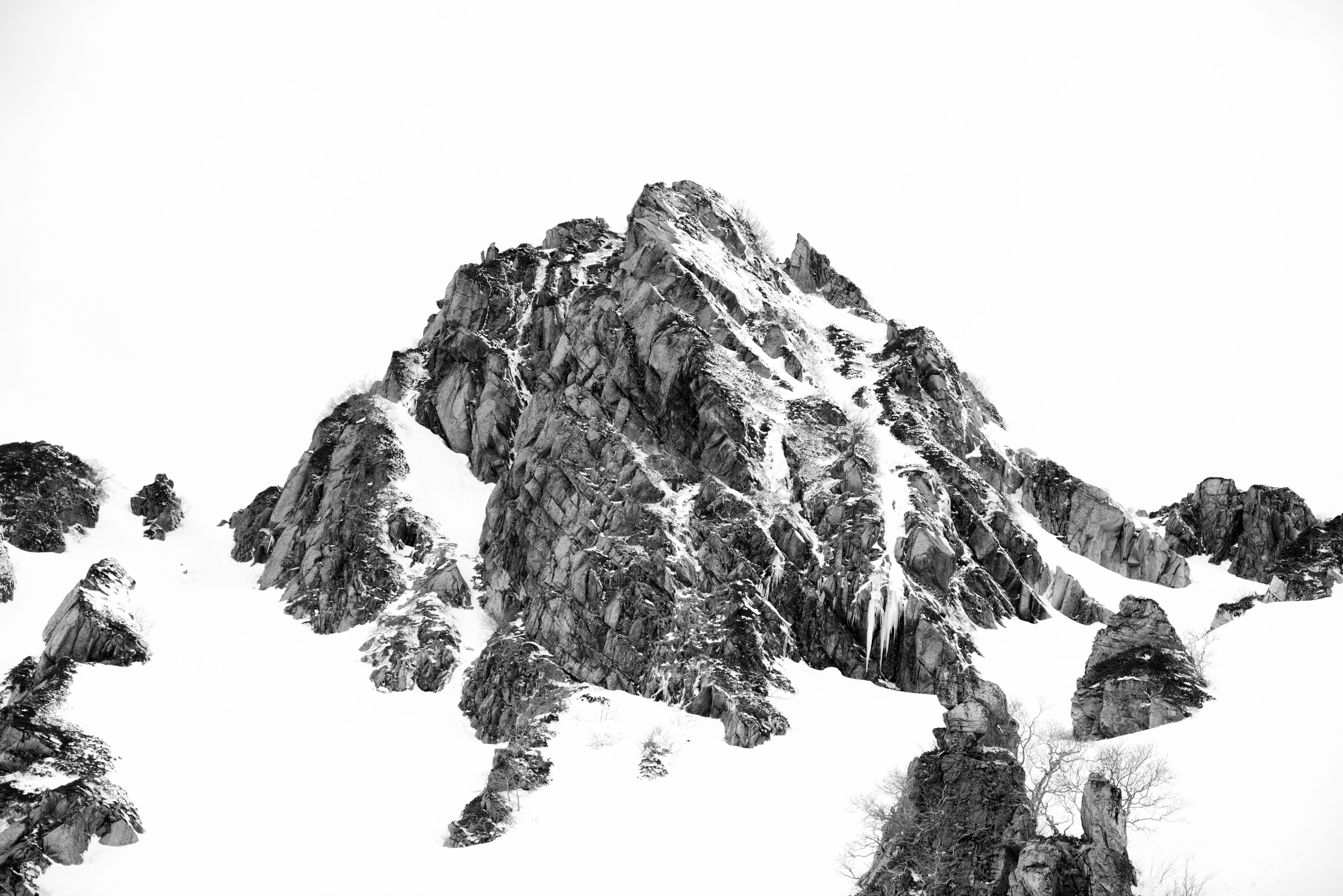 Highest Tag wallpapers Triglav Highest Mountain Slovena Slovenia