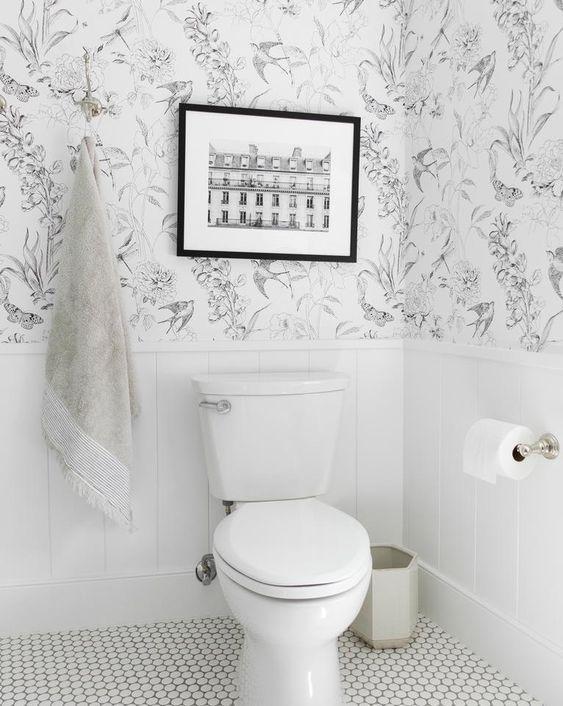 Photo of Master Bathroom Inspiration
