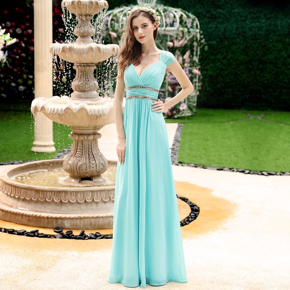 Clearance Sale] Old Size Ever Pretty Evening dresses EP08697 Women\'s ...