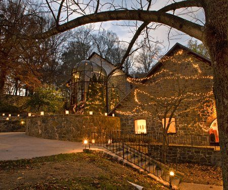 Pin By Michelle Berg On Wed De Pa Venues Delaware Wedding Venues Delaware Wedding Hagley Museum
