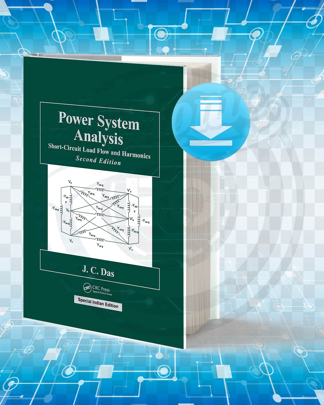 Download Power System Analysis Pdf In 2020 System Teach Yourself Code Analysis