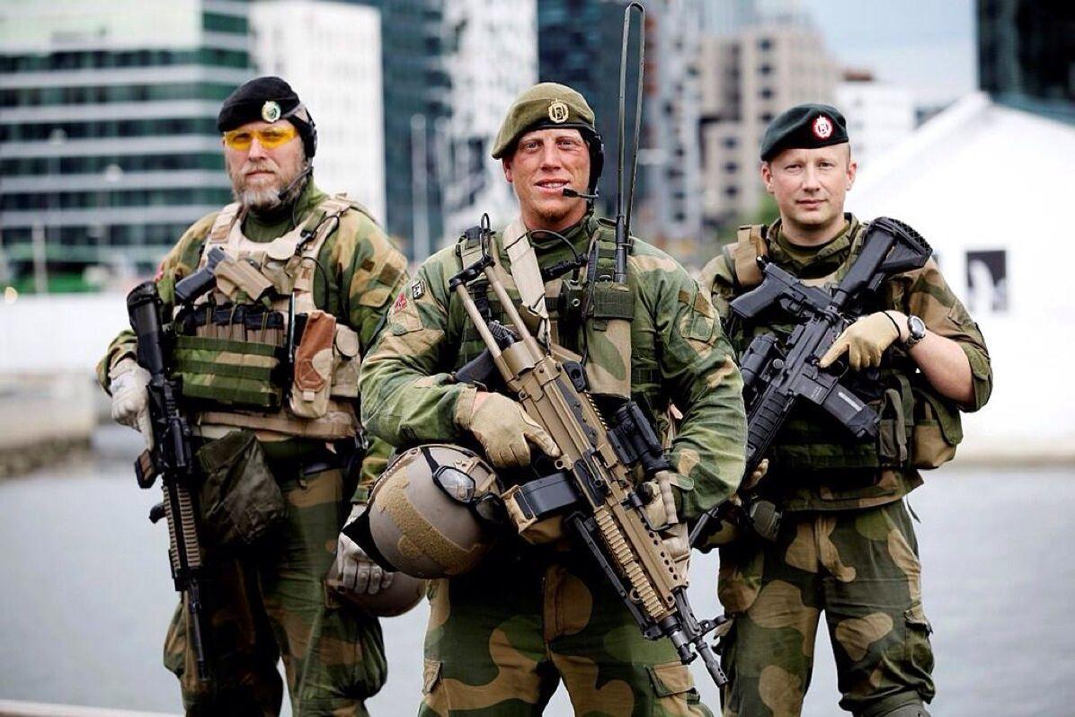 изображения картинки элитной армии тебе расскажу
