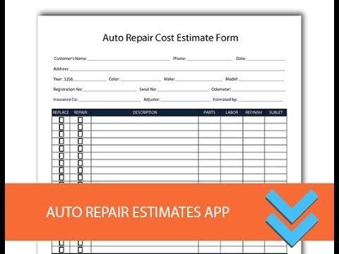 Ufc windows xp professional black edition v2017715 niodergai - repair estimate form