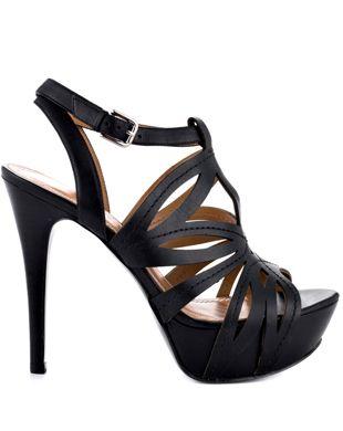 45384678c3dcc2 Buy 1 get 1 Free Guess High heel footwear