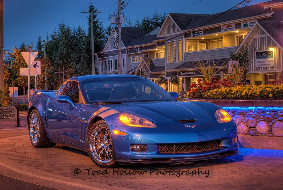 2011 Corvette Grand Sport (With images) Chevy corvette