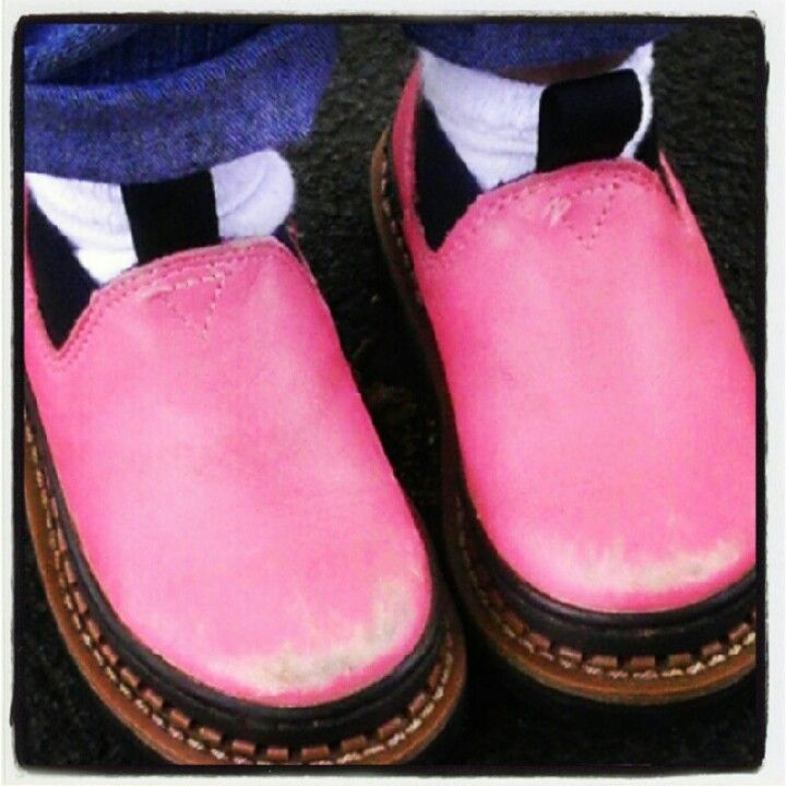 country style pink romeos country do