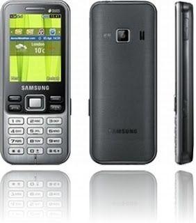 Daftar Hp Samsung Murah Harga Dibawah 500 Ribu Terpopuler