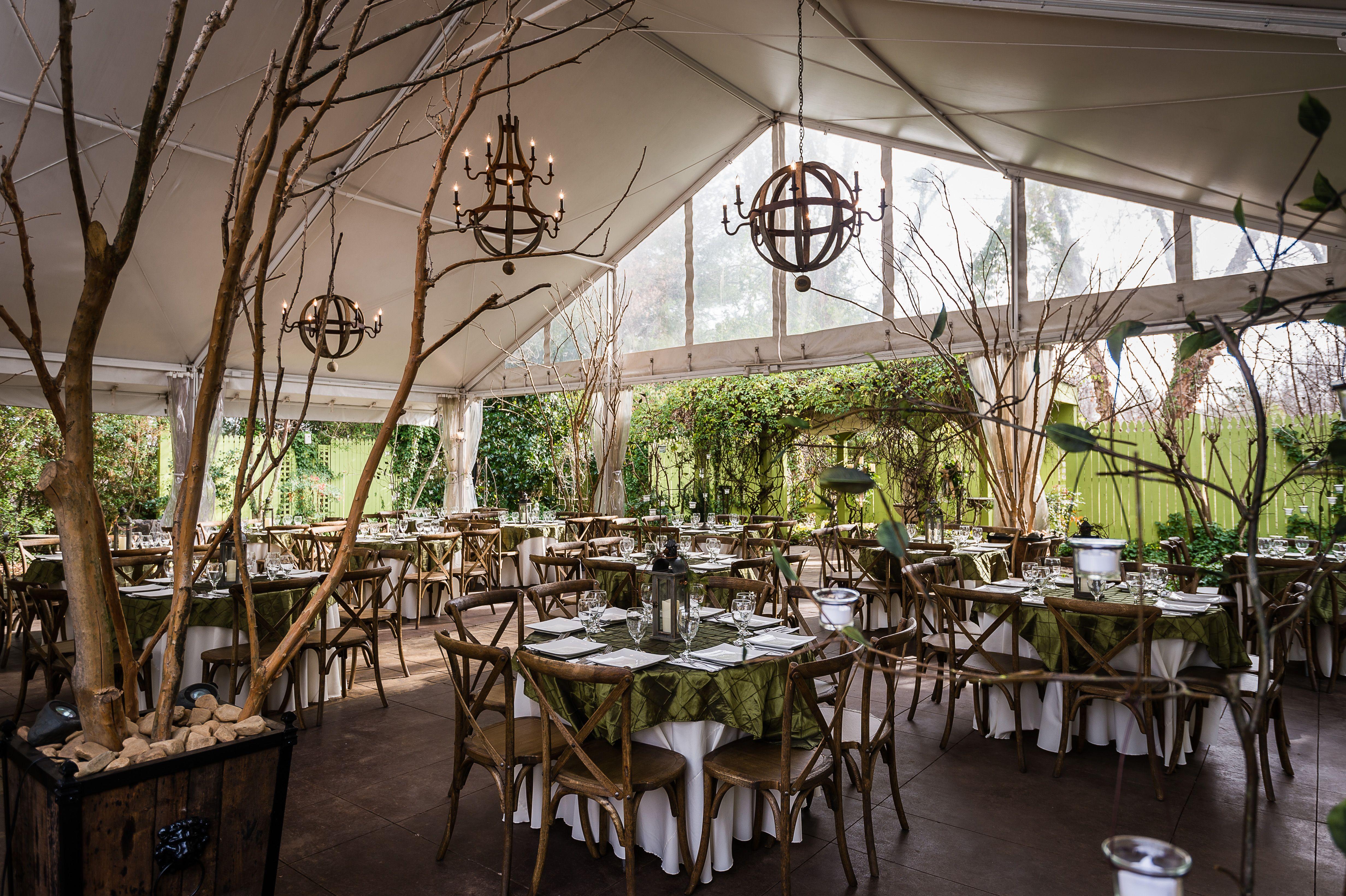 10 Must-See South Carolina Wedding Venues   Menguin ...