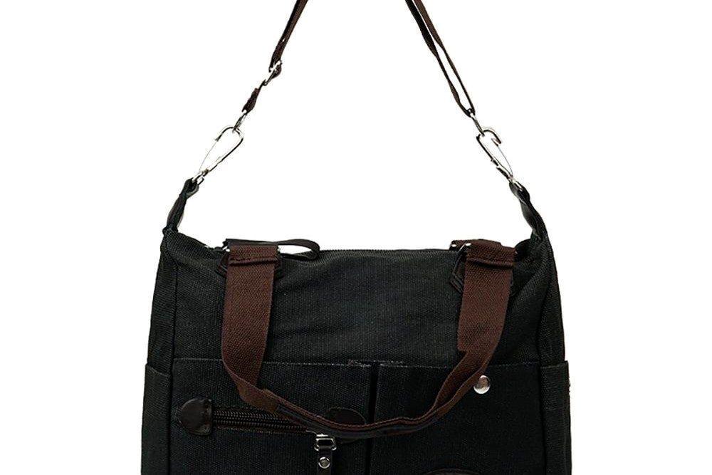 ba7b2b27e79 Stylish handbag online shopping for girls  handbagsonlineshopping ...