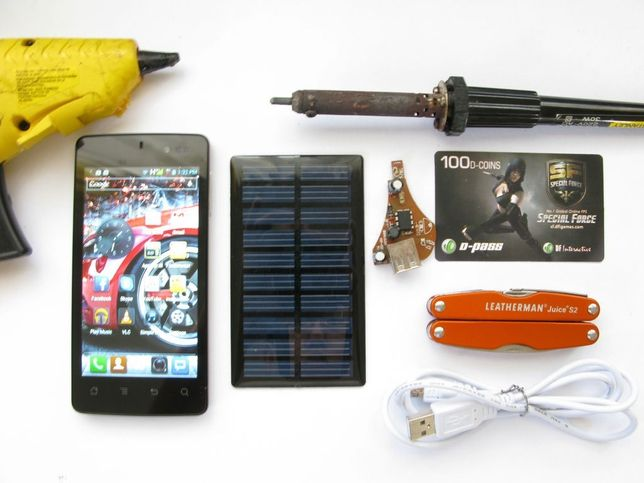 Pedal Per Minute With Bike Powered Cell Phone Charger Solar Phone Chargers Diy Solar Diy Phone