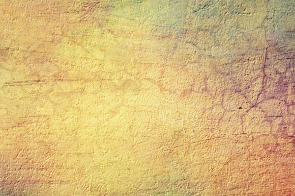 50 Free Photoshop Textures For Designers Photoshop Textures Texture Photography Photoshop Freebies