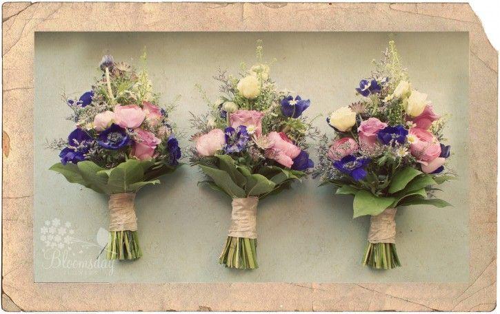 late summer wedding flowers - Bing Images | Flower love | Pinterest ...