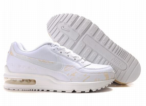 brand new bdf60 0cebc Nike Air Max LTD 1 Homme,basket nike femme beige,air max 42 -