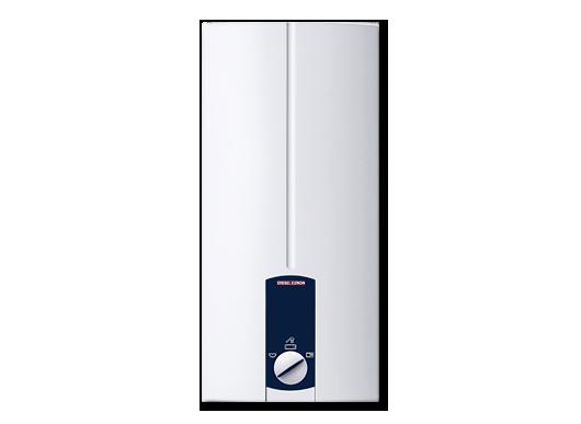 Dhb 21 St Durchlauferhitzer Durchlauferhitzer Produkte Und Hersteller