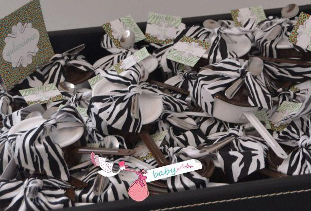 decoracao festa zebra pink : decora??o de festa zebra com vermelho - Pesquisa Google ...