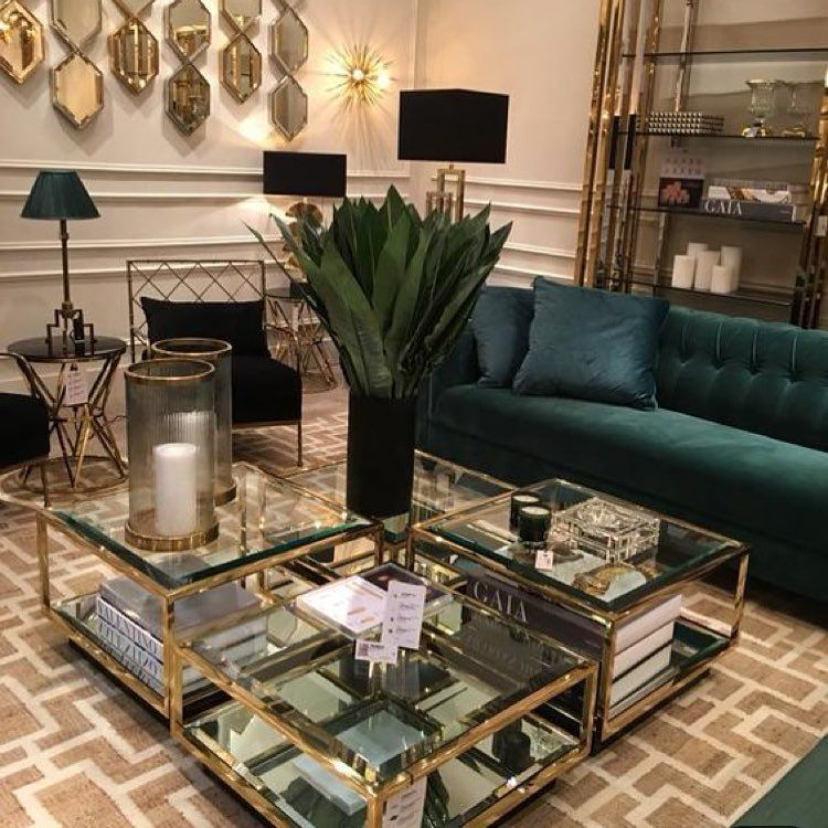Pin By عمره العجمي On اثاث Luxury Living Room Luxury Furniture Living Room Designs