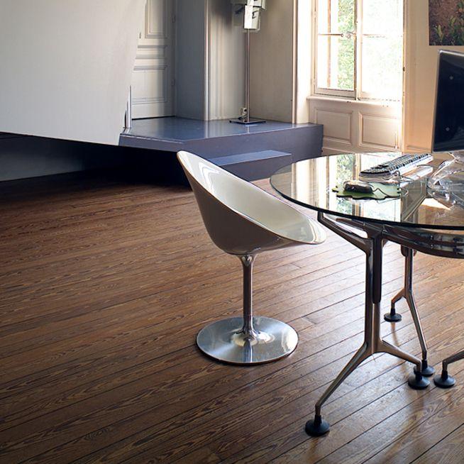 parquet vitrifie free comment enlever les rayures sur un parquet ooreka with parquet vitrifie. Black Bedroom Furniture Sets. Home Design Ideas