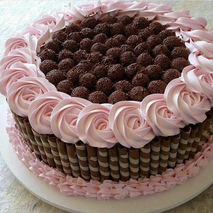 кованый смотреть картинки украшение тортов удивишь сладковатыми маринованными
