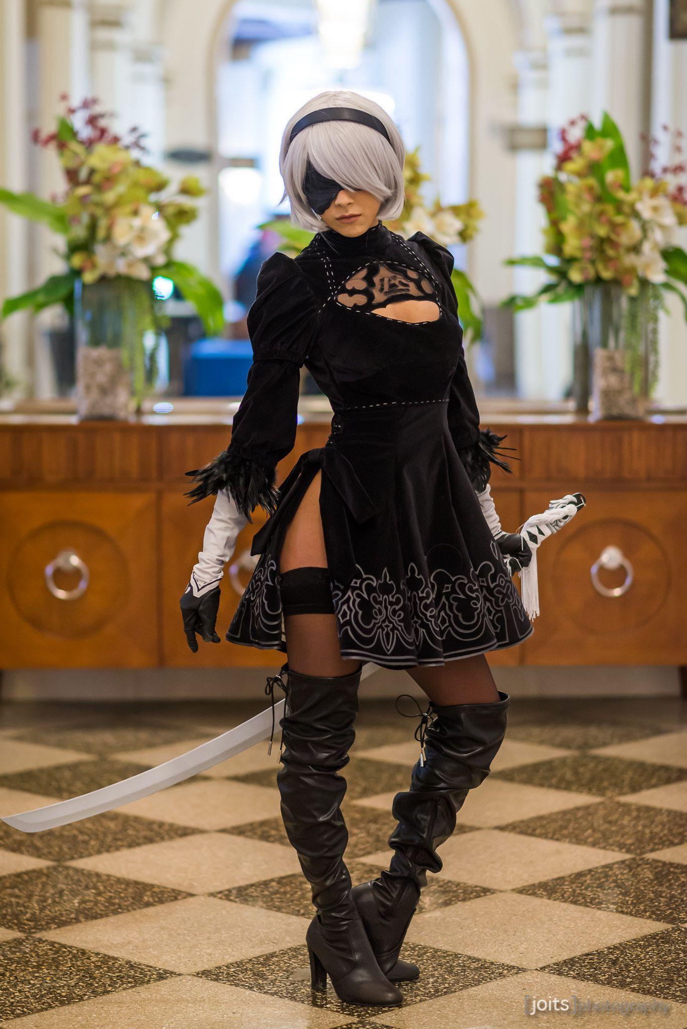 anime girl cosplay outfits