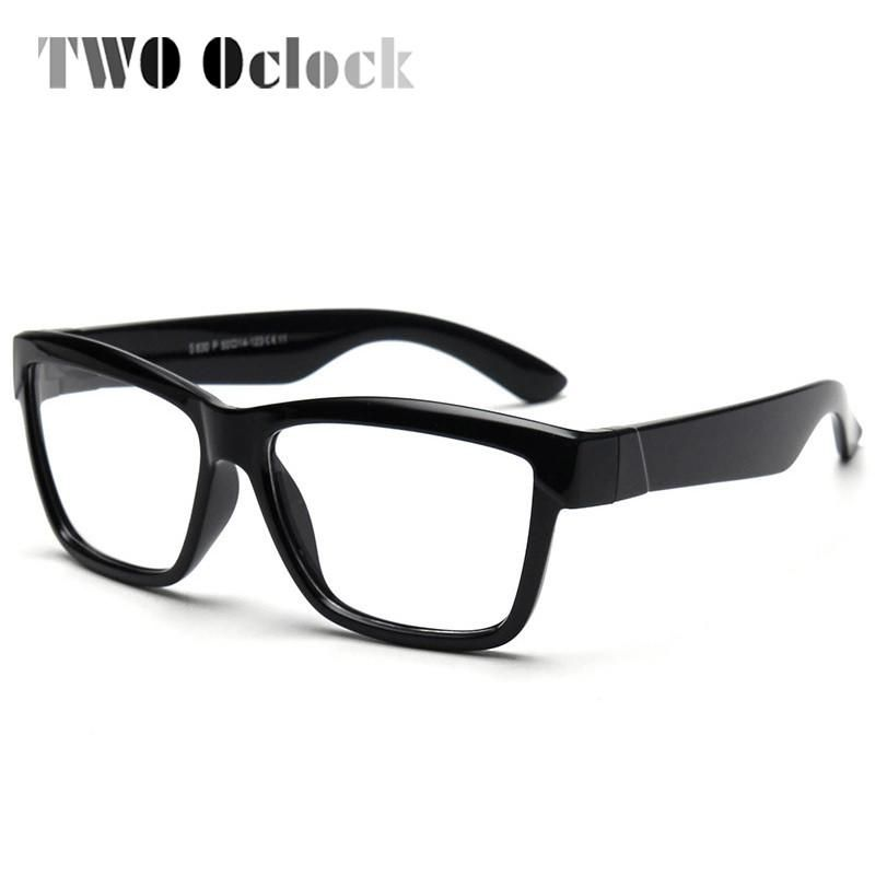 TWO Oclock Child TAC Frames With Clear Lens, Kids Girls Boys ...