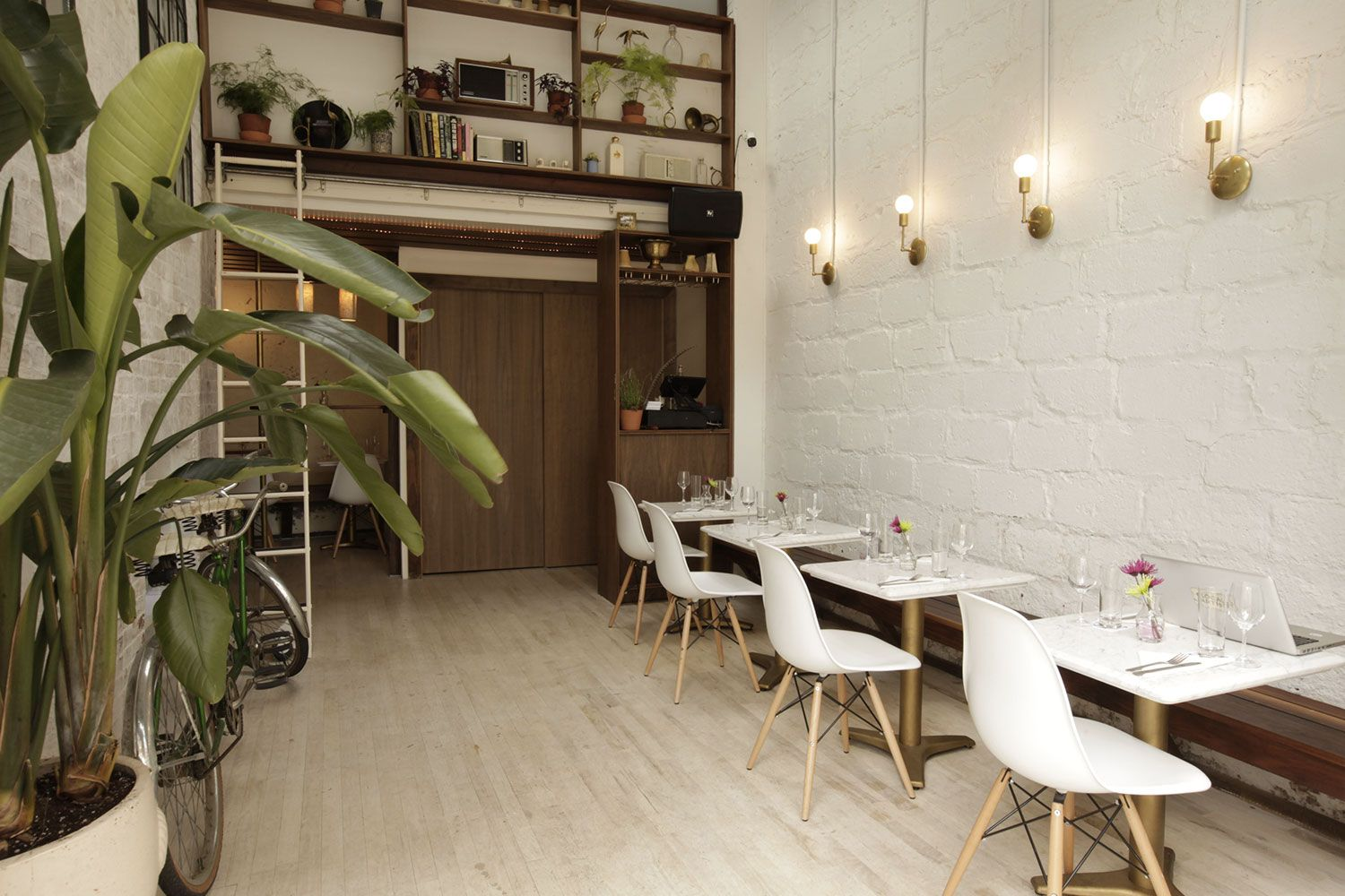 Image Result For Loosies Kitchen Dining Pinterest