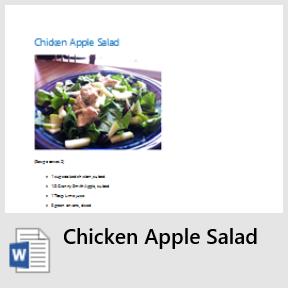 chicken apple salad.png