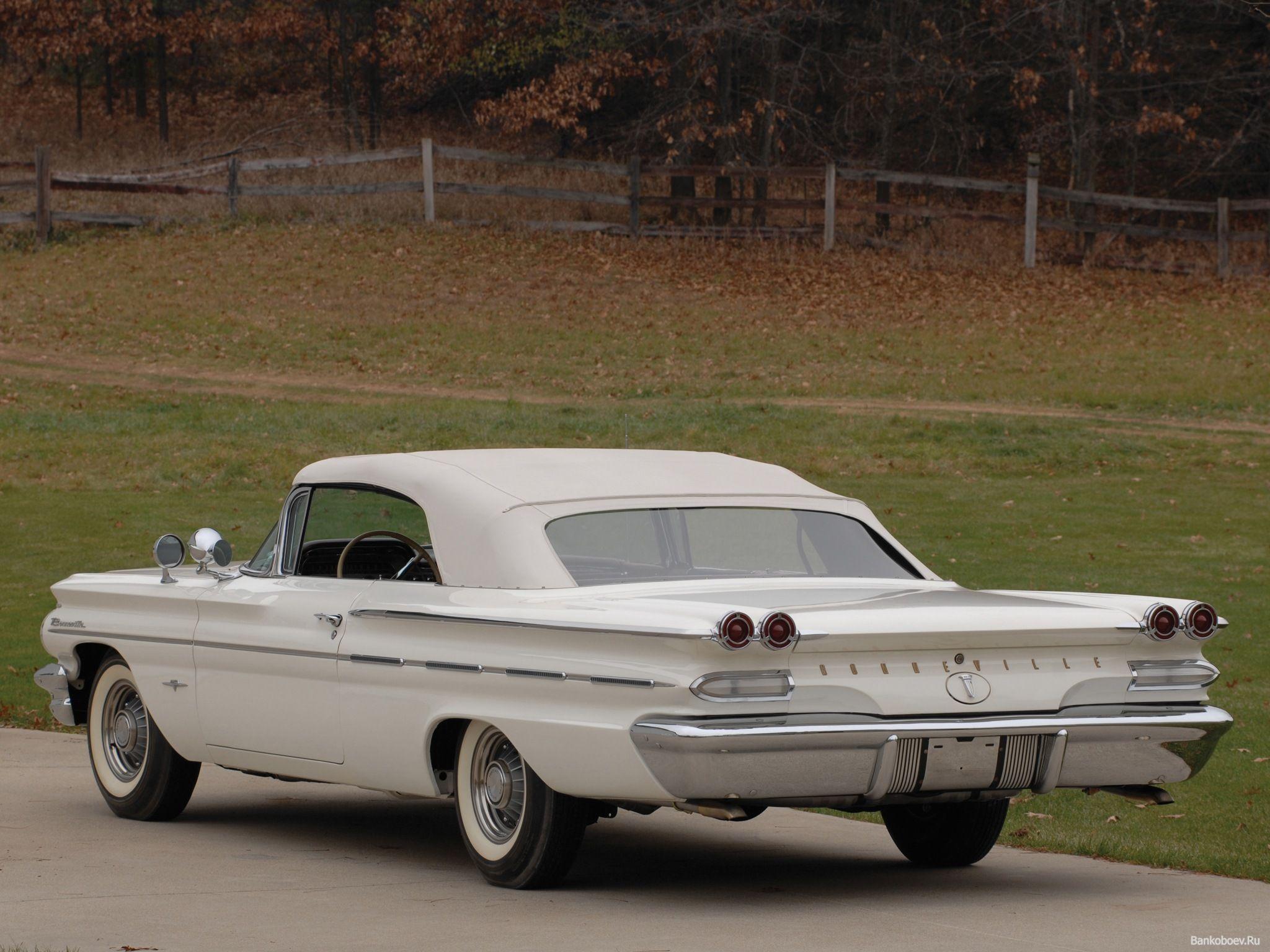 Hd Oboi 1960 Pontiac Bonneville Convertible White Back To 1280 X 960 3d Kartinki Pontiac Bonneville Pontiac Cars Pontiac