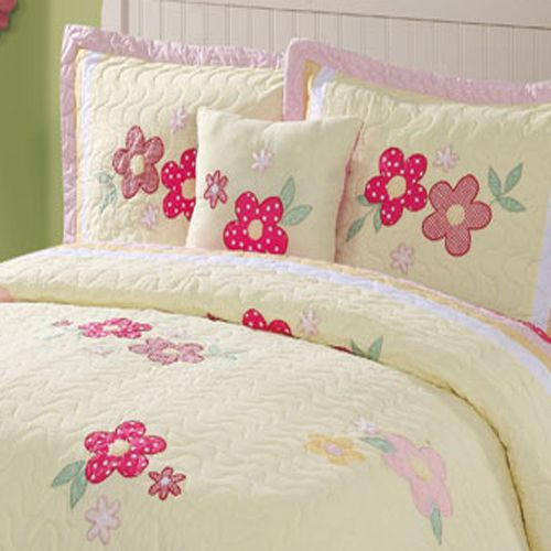 My World Golden Trail Bedding By My World Bedding Comforters
