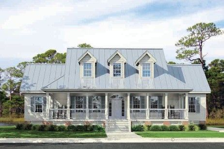 Modular homes home plan search results new house in - Average cost of modular home ...