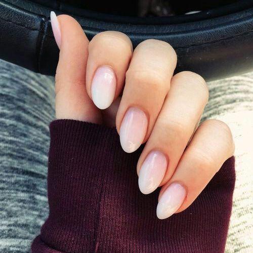 Best Gel Nails for 2018 - 64 Trending Gel Nails | Prom nails, Makeup ...