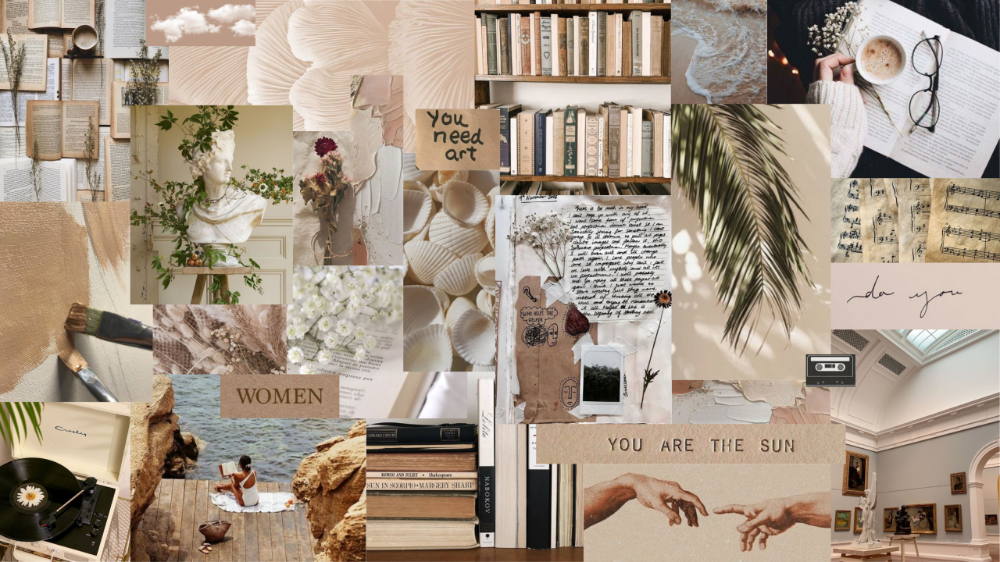 Tumblr Is A Place To Express Yourself Discover Yourself And Bond Over The Stuff You Love I Vintage Desktop Wallpapers Laptop Wallpaper Desktop Wallpaper Art